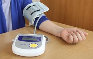 家庭血圧計.jpg
